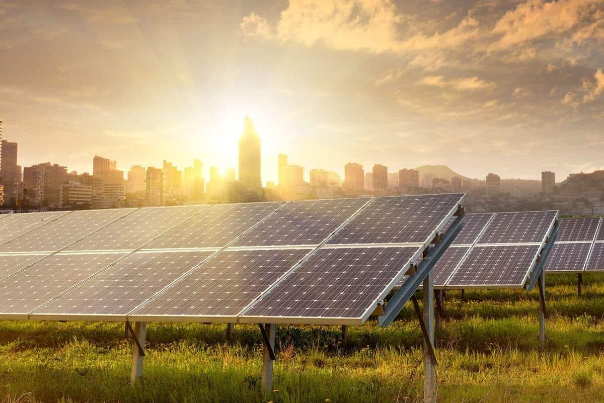 Ecobonus 110% fotovoltaico: come produrre energia gratis grazie agli incentivi