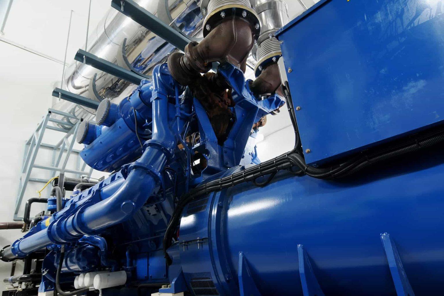 Ecobonus 110% per impianti di microcogenerazione: migliorare la classe energetica e massimizzare il risparmio