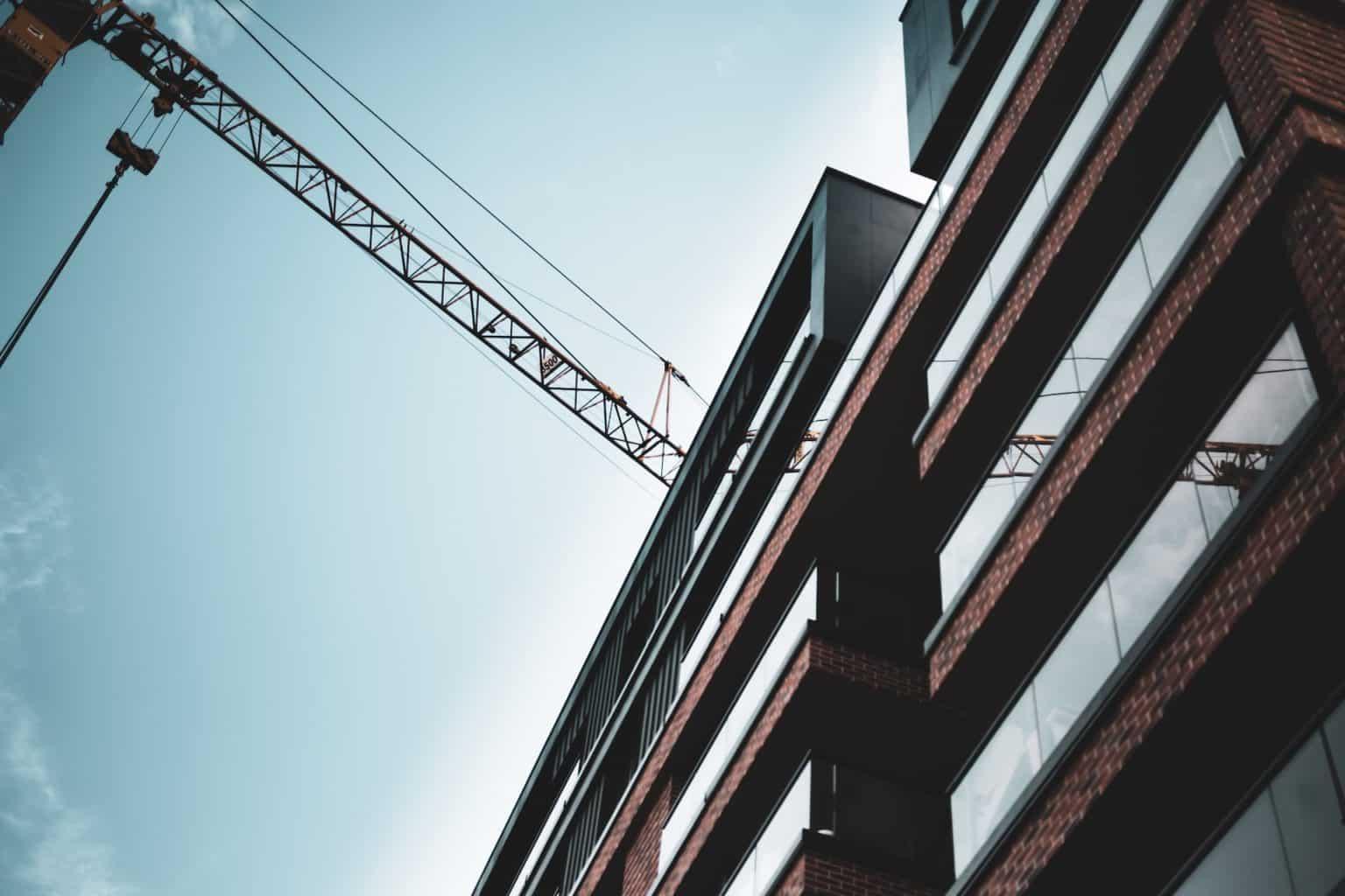 Ecobonus 110% ristrutturazione: gli interventi ammessi