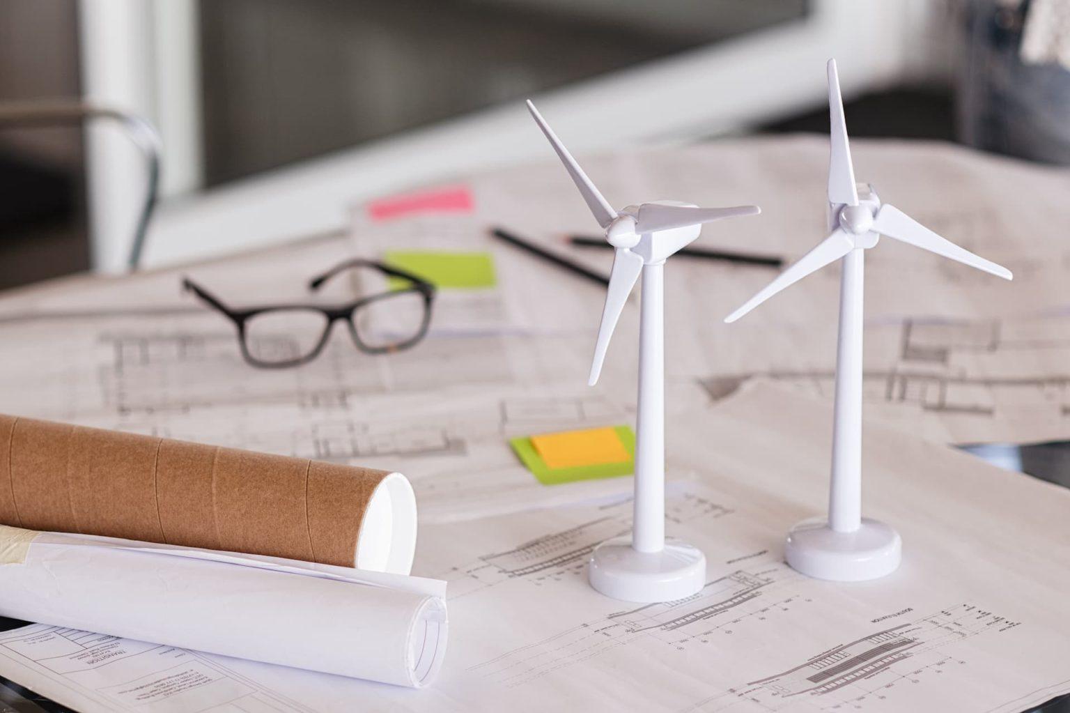 APE (Attestato di Prestazione Energetica) per accedere all'Ecobonus 110%