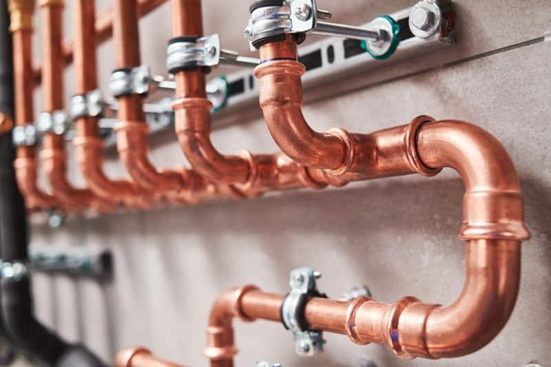 Ecobonus 110% per pompa di calore: abbattere i costi della bolletta grazie agli incentivi